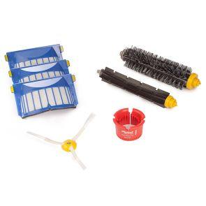 Roomba 600 Series Replenish Kit