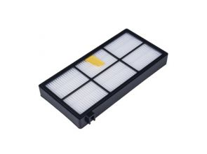 Replacement AeroForce® High-Efficiency Filters For Roomba® 800 and 900 Series