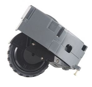 Rigt Wheel Module For Roomba 800 Series
