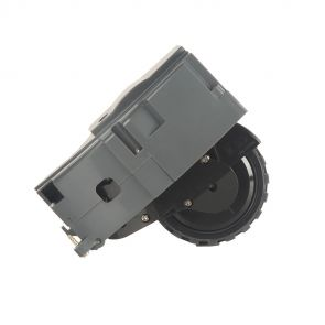 Left Wheel Module For Roomba 800 Series