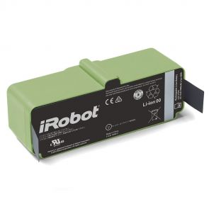 Roomba1800 Lithium Ion Battery