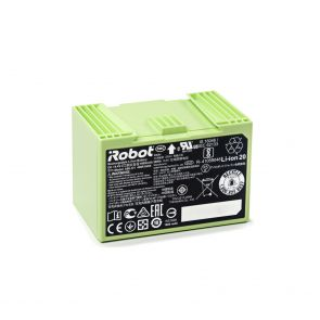 Battery for Roomba® e and i Series