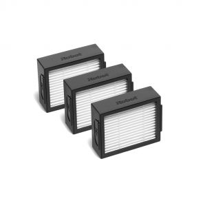 Filters for Roomba® e and i Series, 3-pack