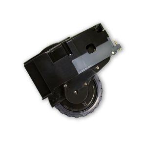 Roomba 700 Series Dual AeroVac Filter - 2pk