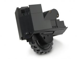 Right Wheel Module for Roomba® s Series