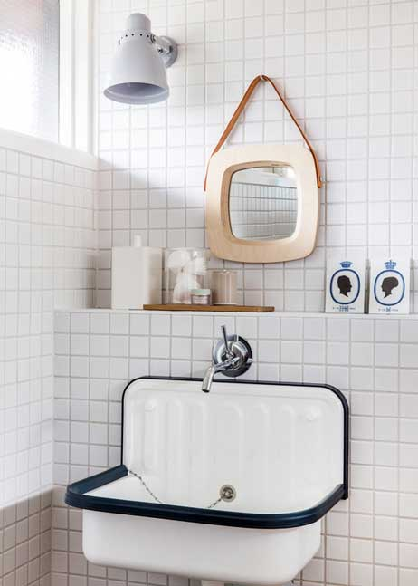 simone-haag-bathroom-designs